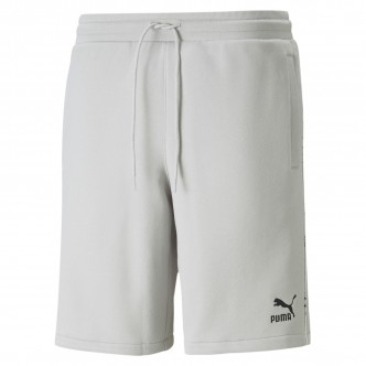 copy of PUMA - KONTRAST AOP Wide Leg Pants - 531314-01