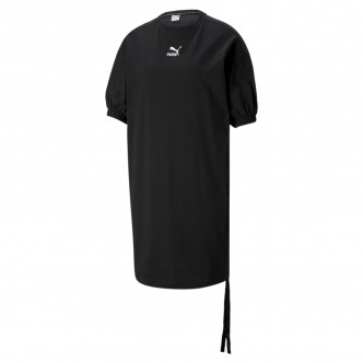 PUMA - PBAE Tee Dress - 532551-01