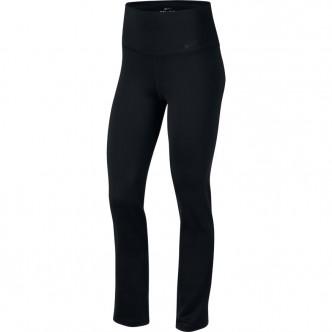 Nike Power - Pantaloni da allenamento Yoga da donna - AQ2669-010