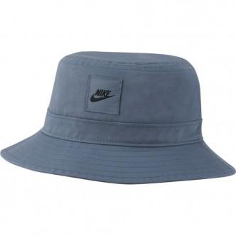 Nike Sportswear - BERRETTO / CAPPELLO / VISIERA - UNISEX - CK5324-490