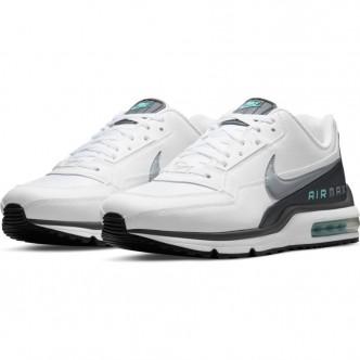 copy of Nike Air Max LTD 3 - 687977-020