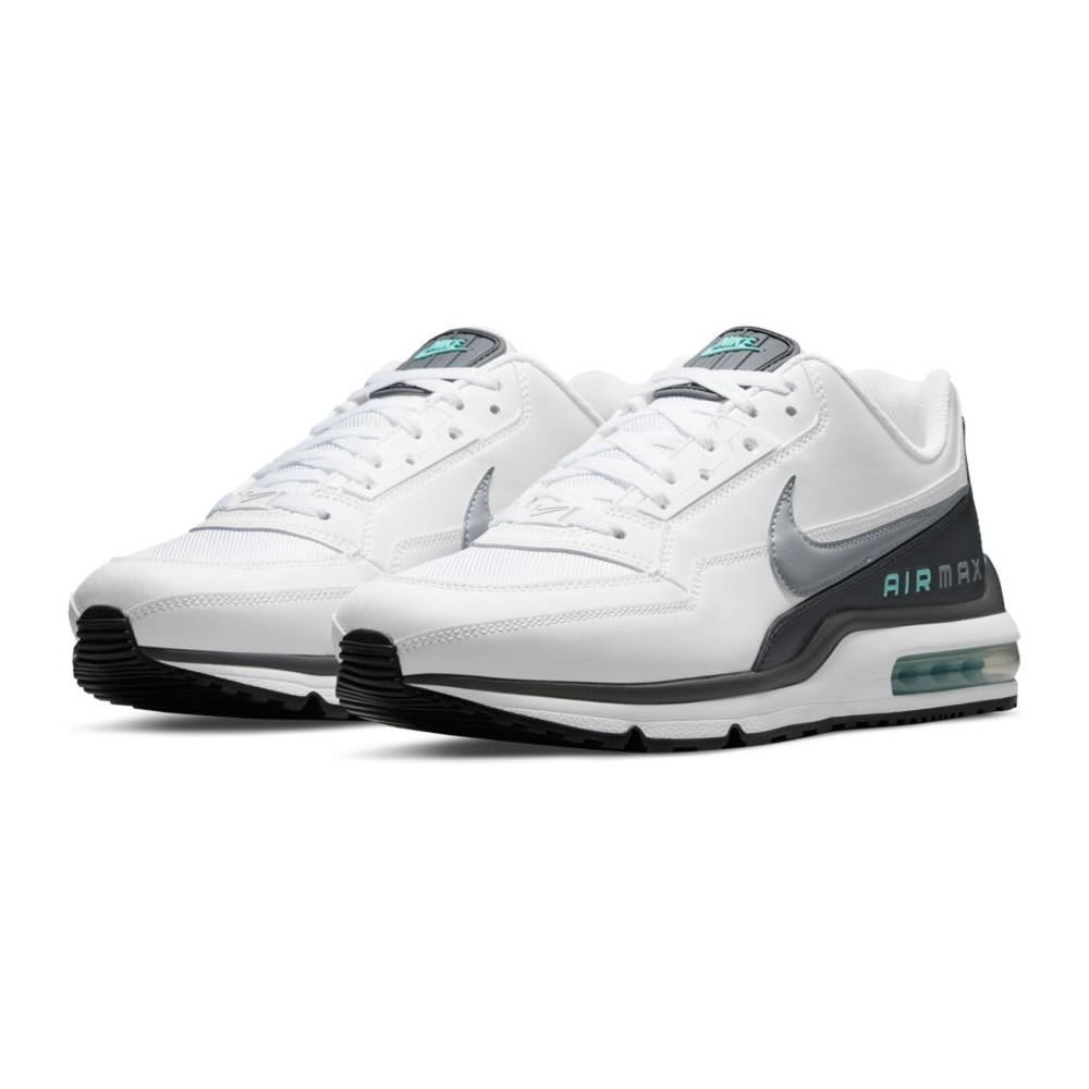 Nike Air Max LTD 3 - DM2817-100
