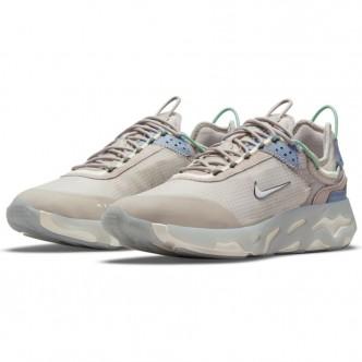 Nike React Live - RUNNING - CV1772-002