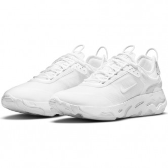copy of Nike React Live - RUNNING - CV1772-002