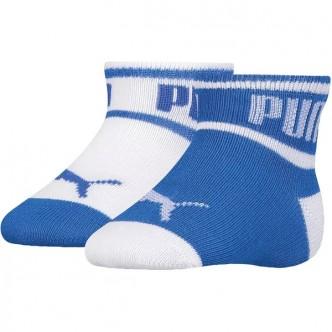 copy of PUMA - Calzini PUMA Puma Crew Sock Light 3P - 100000945-003