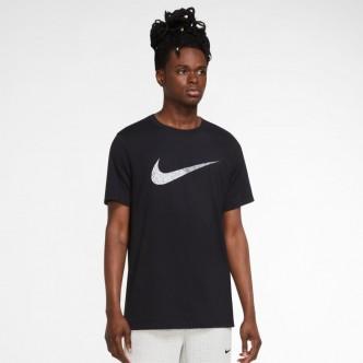 Nike Sportswear T-Shirt - DD1330-010