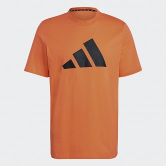 copy of ADIDAS - T-SHIRT EXPLORE NATURE GRAPHIC TEE - GL2690
