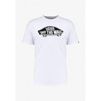 copy of VANS - MN VANS OTW - T-shirt con stampa -