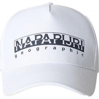 NAPAPIJRI -
