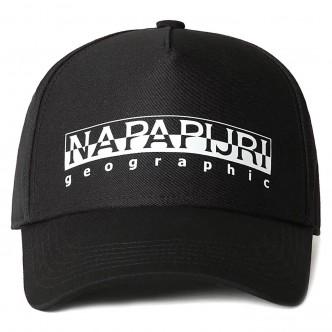 copy of NAPAPIJRI -