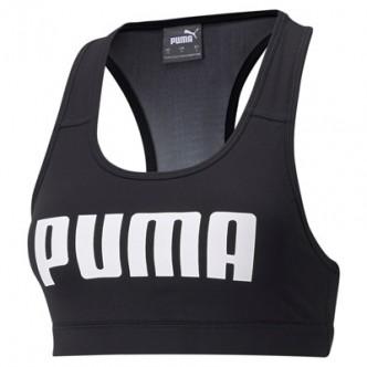 PUMA - Mid Impact 4Keeps TOP - 520304-01
