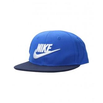 copy of Nike Sportswear - BERRETTO / CAPPELLO / VISIERA - UNISEX - CK5324-490