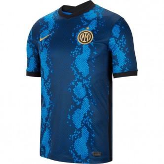 copy of Inter Milan 2020/21 Stadium Fourth - CV8413-101