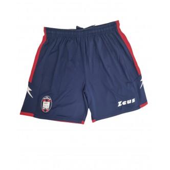 pantaloncino home FC Crotone stagione 2019/2020