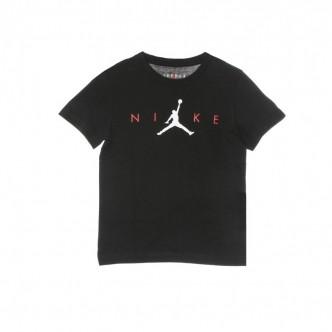copy of NIKE AIR JORDAN - Leggins bambino jumpman - 45A762-GEH