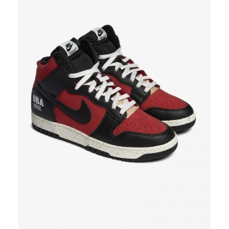 Nike - Dunk High 1985 x Undercover - DD940-600