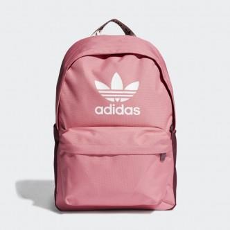 copy of Adidas - ZAINO ADICOLOR TRICOLOR MINI - GN5097