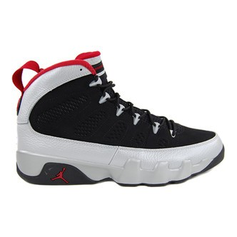 "SCARPE jordan air jordan 9 retro (gs) ""johnny kilroy. ESCLUSIVE"