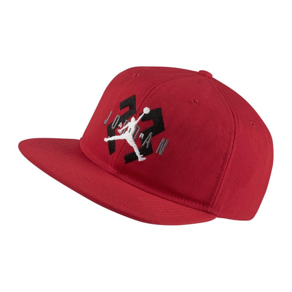 Jordan 6 OG Hat 842599-687