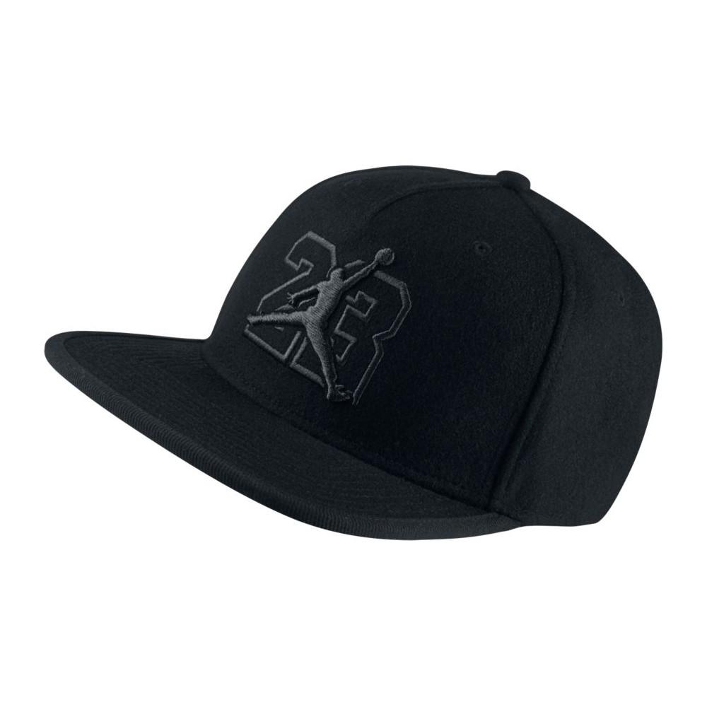 Air Jordan 13 Hat 835595-010
