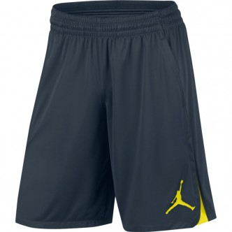 Jordan 23 Alpha Knit Short 849143-454