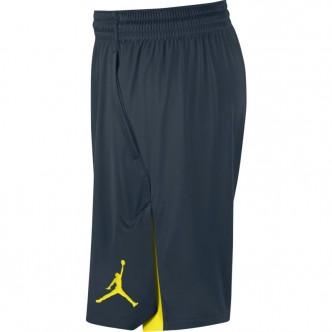 Jordan 23 Alpha Knit Short 849143-454