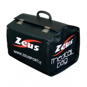 MEDICAL BAG PRO ZEUS SPORT 29 x 29 x 38 cm.