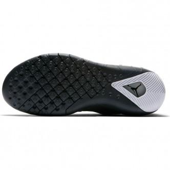 Scarpe NIKE Jordan 23 Breakout 881449-004 - Colore nero/antracite - Sneakers