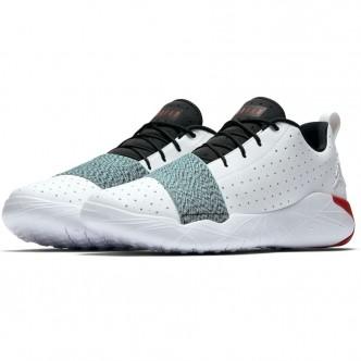 Nike Jordan 23 Breackout bianco/nero/rosso 881449-102