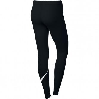 NIKE Sportswear Legging 815997 010