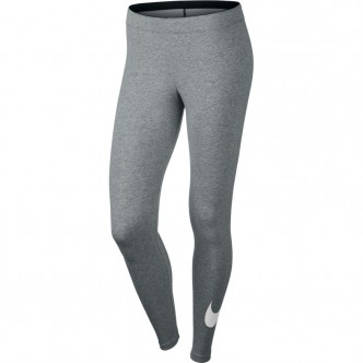 NIKE Sportswear Legging 815997 063