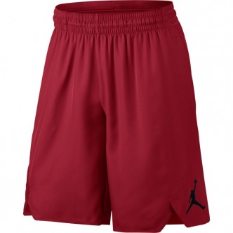JORDAN ULTIMATE FLIGHT BASKETBALL SHORT 831348-687