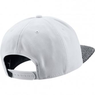 Jordan Elephant Bill Snapback Hat 834891 072