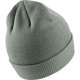Jordan P51 Knit Hat (With Embroidery) DARK STUCCO Abbigliamento 861451-004