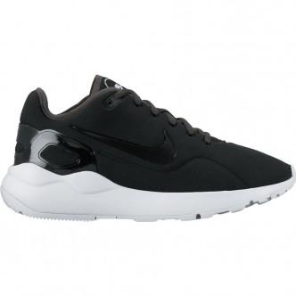 Scarpe Nike LD Runner LW 882266-001 - Colore nero - Sneakers