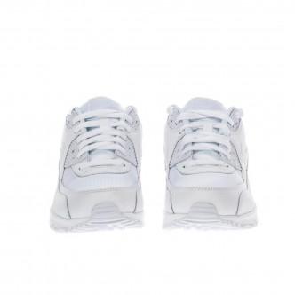 Scarpe NIKE Air Max Mesh 833418-100 - Colore bianco - Sneakers