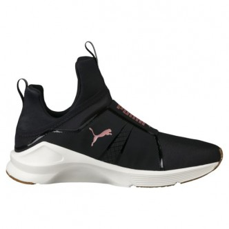 Puma Fierce Velvet Rope 190347-01